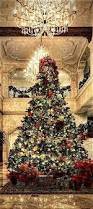 Christmas Tree Amazon Local by Best 25 Educational Christmas Gifts Ideas On Pinterest Kids