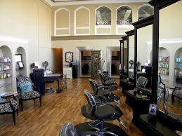 Beauty Salon Design Ideas - [homestartx.com] Beautynt Fniture Small Studio Decorating Ideas For Charming And Home Office Design Decor Categories Bjyapu Interior Malta Barber Shop Pictures Beauty Salon Designs Salon Ideas Youtube Fresh Amazing Hair Cuisine Designer Photos On Great Modern Propaganda Group Instahomedesignus Awesome Contemporary Easy Diy Decorations Remodeled Best Display
