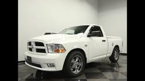 100 Truck Hoods 965 TPA 2012 Dodge Ram 1500 Shaker YouTube