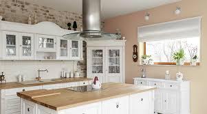 Kitchen Color Trends 2018 What Color Should I Paint My Kitchen