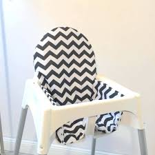 Ikea Poang Chair Covers Canada by Amazing Ikea Chair Cushions Suzannawinter Com