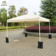 Compare Prices On Tents Awnings Canopies- Online Shopping/Buy Low ... Sun Shade Awning Manual Retractable Patio Tents Awnings Chrissmith And Awning For Tent Trailer Bromame Foxwing Right Side Mount 31200 Rhinorack Coleman Canopies Naturehike420d Silver Coated Tarps Large Canopy Awningstents Kodiak Canvas Cabin With Vehicle Australia Car Tent Ebay Lawrahetcom Replacement Parts Poles Blackpine Sports Mudstuck Roof Top Designed In New Zealand 4 Man Expedition Camping Equipment Accsories Outdoor Shelterlogic Canopy 2 In 1 And Extended Event