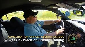 Precision Driving Training - Week 2: Michigan Conservation Officer ... Hours Of Service Wikipedia Open Roads Peak Truck Driving School Inrstate Cdl Traing Classes Saab 14401 Tireman Ave Dearborn Mi 48126 Ypcom Part 1 2016 Transportation Supervisors Contuing Education Nuway Driver Centers Michigan And Missouri Youtube 282 Best Test Images On Pinterest School About Us The History United States Trainer Roehl Transport Roehljobs Schools Directory Precision Week 2 Cservation Officer