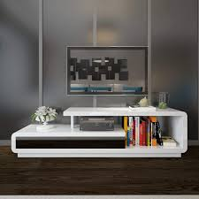 Panana Modern Designs Living Room Furniture TV Stand Storage