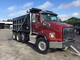 100 Super Dump Trucks For Sale Shop Our For And Parts