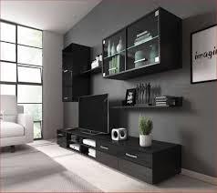 grau weisses wohnzimmer caseconrad