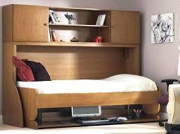 Fold Bed Ikea Folding Chair Up Down Wall – qwiatruetlte