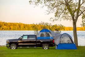 100 Truck Tents For Sale Sportz Link Napier Outdoors