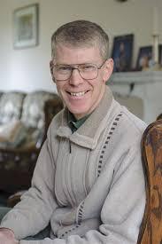 100 Simon Gill Sudbury Vicar Prepares To Bid Farewell After 14 Years In Town