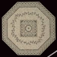 Rbc Tile Stone Of Iowa by Medallions Porcelain American Tiles Bedrosians Tile U0026 Marble