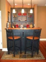 Small Bar For Dining Room Home Ideas Best Bars On