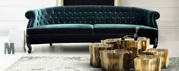 25 trendige wohndesign inspirationen wohn designtrend