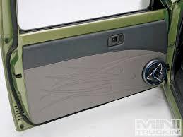100 Chevy Truck Door Panels Panel Sanfranciscolife