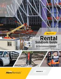 Herc Rentals Solutions Guide By Herc Rentals - Issuu Moving Truck Bellingham Wa Storage Minneola Fl 34715 At King Usa Morgan Hill Butterfield Self 955 Jarvis Drive Packing Supplies In Fayetteville Nc Storesmart Selfstorage Stone Pump And Trench 9106203702 Bypass Pump Units Newport News Va 300 Bell Rd American Car Rental Raeford Enterprise Rentacar Reno Nv Uhaul Just Announced An Amazing Deal For Those Affected By North Carolina 400 Airport Road Ste 7 Thrifty