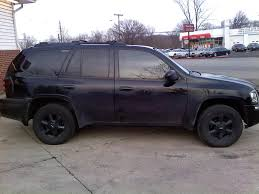 OffroadTB.com • View Topic - Regulator's Build - 2002 GMC Envoy SLT Envoy Stock Photos Images Alamy Gmc Envoy Related Imagesstart 450 Weili Automotive Network 2006 Gmc Sle 4x4 In Black Onyx 115005 Nysportscarscom 1998 Information And Photos Zombiedrive 1997 Gmc Gmt330 Pictures Information Specs Auto Auction Ended On Vin 1gkdt13s122398990 2002 Envoy Md Dad Van Photo Image Gallery 2004 Denali Pinterest Denali Informations Articles Bestcarmagcom How To Replace Wheel Bearings Built To Drive Tail Light Covers Wade
