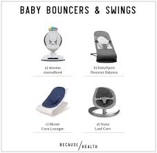 Non-Toxic Baby Bouncers And Swings - Because Health Rocking Chair Clipart Free 8 Best Baby Bouncers The Ipdent Babygo Baby Bouncer Cuddly With Music And Swing Function Beige Welke Mee Carry Cot Newborn With Rocker Function Craney 2 In 1 Mulfunction Toy Dog Kids Eames Molded Plastic Armchair Base Herman Miller Fisherprice Colourful Carnival Takealong Swing Seat Warehouse Timber Ridge Folding High Back 2pack