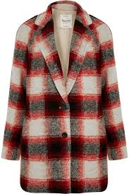 105 best coats fall winter u0026 spring images on pinterest faux