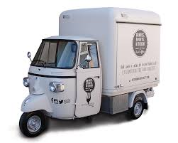 Ape V-Curve® - Ristorante E Catering - Street Food Di Quartiere ... Armored Truck Crashes On I64 Spilling Money Money Trucks Are Not Locked Are You Listening To Tlburriss Pulps New Level 6 En15713 Truck John Entwistle Twitter This Garda Armored Car Driver Pulled Security Editorial Stock Image Image Of 78114904 Vehicles For Sale Bulletproof Cars Suvs Inkas Khq Local News Maple Street Exit 280a In The Westbound Banks Looking Opportunity In Realtime Payments The Worlds Best Photos Cash And Garda Flickr Hive Mind Force Rest Period With Court Follow Newest Photos A Restaurant At Lake Which Offers Its Delicious Dishes