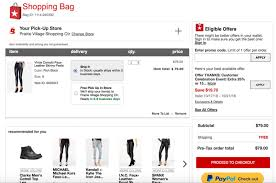 Communicating Ecommerce Discounts And Promotions Macys Plans Store Closures Posts Encouraging Holiday Sales 15 Best Black Friday Deals For 2019 Coupons Shopping Promo Codes January 20 How Does Retailmenot Work Popsugar Smart Living At Ux Planet Code Discount Up To 80 Off Pinned March 15th Extra 30 Or Online Via The One Little Box Thats Costing You Big Dollars Ecommerce 2018 New Online Printable Coupon 20 50 Pay Less By Savecoupon02 Stop Search Leaks Once And For All Increase Coupon Off Purchase Of More Use Blkfri50