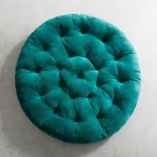 Papasan Chair Cushions Uk by Papasans Lounge Furniture Pier 1 Imports
