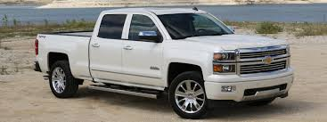 100 Trucks For Sale In Colorado Springs Used Chevy Silverado CO
