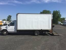 Box Trucks For Sale: Box Trucks For Sale In Nh 2017 Volvo Truck Vnl670 Tandem Axle Sleeper New For Sale Dodge Ram 2500 In Concord Nh 03301 Autotrader Used Trucks And Dealership North Conway Diprizio Gmc Inc Middleton A Rochester Cars Derry 038 Auto Mart Quality Box For In Nh Franklin All 2019 Chevrolet Silverado 2500hd Vehicles Automania Hooksett Sales Service Sierra 1500 Work Manchester Under 900 Toyota 4runner Near Dover Specials