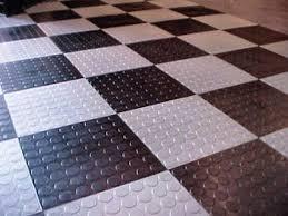 Soulful Image Interlocking Rubber Tiles Style Interlocking Rubber
