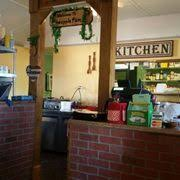 Pams Patio Kitchen Yelp by Pineapple Pam U0027s Cafe 37 Photos U0026 15 Reviews Diners 18796 E