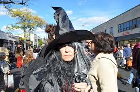 Spirit Halloween Brick New Jersey by Downtown Westfield Celebrates Halloween With Trick Or Treat And