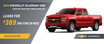 100 Truck Central Nye Chevrolet In Oneida NY Utica Rome New York NY