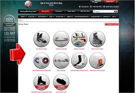 Hockey Monkey Skates | Coupon Code Warrior Rgt2 Review Hockey Hq Monkey Bath And Body Works Coupon Codes Hocmonkey Coupon Promo Code 2018 Mfs Saving Money Was Never This Easy Hocmonkey Hocmonkey Photos Videos Comments Com Nike Factory Sale Coupons Sports Johnsonville Meatballs Monkey Coupons Home Facebook Leaner Living Code Capzasin Hp