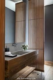 kreative und großartige badezimmer beispiele pro geeignete