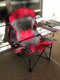 Alpha Camp Folding Mesh Canopy Camping Chair — AlphaMarts Gci Outdoor Roadtrip Rocker Chair Dicks Sporting Goods Nisse Folding Chair Ikea Camping Chairs Fniture The Home Depot Beach At Lowescom 3599 Alpha Camp Camp With Shade Canopy Red Kgpin 7002 Free Shipping On Orders Over 99 Patio Brylanehome Outside Adirondack Sale Elegant Trex Cape Plastic Wooden Fabric Metal Bestchoiceproducts Best Choice Products Oversized Zero Gravity For Sale Prices Brands Review