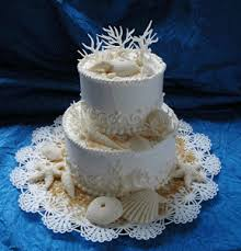 Wedding Cakes The Best Hawaiian Cake Ideas