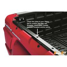 Hornet Outdoors Yamaha UTV Rear Cargo Rack - 702088, Racks & Bags At ... Steelcraft Bed Rails Truck Adding A Tie Down Point To The Ford F150 Forum Community Of 2 Pk Anchor Points Loops Cargo Hooks Chrome Shockstrap Ratcheting Atv Tiedown Kit W Builtin Shock Absorbers Diy Anchors Or Downs Youtube 2004 F250 Toyloader Install Solo Mission Quickties With Quicknuts And Forged Steel Eye Loop Rvnet Open Roads Campers Dumb Question About Truck How Ltrack In Pickup Trailer Rope Rings Northern Tool Equipment Amazoncom Extang 1932 Cleats Automotive