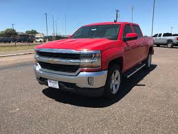Deals And Incentives At Escamilla Chevrolet GMC In Hebbronville Chevrolet Silverado 1500 Lease Deals Price Stlouismo Gm Shows Off New In Bid To Narrow Fords Pickup Lead 2018 Ltz Z71 Review Offroad Prowess Onroad 2017 For Sale Near West Grove Pa Jeff D 2500hd Sale Oshawa Ontario Motor Sales High Country 4d Crew Cab This Chevy Dealership Will Build You A Cheyenne Super 10 Pickup Ideas Of Truck Tripe Co Specials And Incentives Alma 3500hd Ratings Edmunds Paint Color Options Chrysler Dodge Jeep Ram Dealership Wichita Ks Used Cars