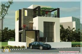 104 Modern Home Designer Beautiful Duplex House Design House Plans 66633