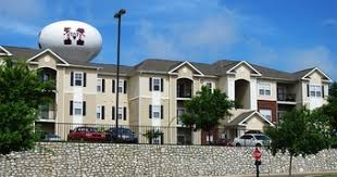One Bedroom Apartments In Starkville Ms by Msu Apartments In Starkville Ms 21 Apartments