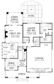 Tilson Homes Marquis Floor Plan by 53 Best Tilson Homes Images On Pinterest Architecture Courtyard