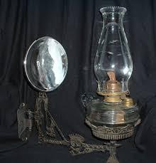 Antique Kerosene Lamps Ebay by Hmm