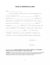 018 Template Ideas Rent Increase Letter New How To Write Cover For