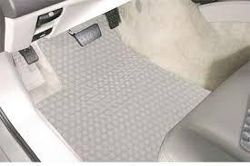 hexomat vs weathertech what s the best car floor mat car