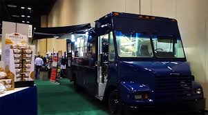 Florida Restaurant And Lodging Show 2014 - Prestige Food Trucks ... Roll With It At Food Truck Rallies Eating Is An Adventure Wusf News Hurricane Irma Aftermath Florida Panthers Jetblue Bring Food Orlando Rules Could Hamper Recent Industry Growth State University Custom Build Cruising Kitchens Invasion In Tradition Traditionfl Stinky Buns For Sale Tampa Bay Trucks Freightliner Used For The Images Collection Of Vehicle Wrap Fort Lauderdale Florida U Beer Along Smathers Beach Key West Encircle Photos P30 1992 And Flicks Dtown Sebring All Roads Lead To Circle