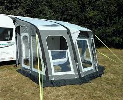 Sunncamp Mirage Awning Porch Cheap Caravan Awnings At Roll Out ... Sunncamp Swift 325 Air Awning 2017 Buy Your Awnings And Camping Sunncamp Deluxe Porch Caravan Motorhome Rotonde 350 Inflatable Frame Awnings Tourer 335 Motor Driveaway Silhouette 225 Drive Away Mirage Cheap At Roll Out Uk World Of Camping 300 Plus Inceptor 390 Carpet Prestige Caravan Awning Wwwcanvaslovecoukmp4 Youtube Ultima Super