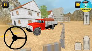Construction Truck 3D: Material Transport | Android GamePlay [FHD ... Flying Dump Truck And Heavy Loader Simulator 2018 Apk Download Mega Home Cstruction City Builder House Games For Android Gaming For Children Crazy Wash Kids Game Backhoe Loader Truck To Put Gundam 2016 Video Parking 16 Crane Free Simulation Playmobil 123 6960 1200 Hamleys Toys Hill Driver Cement Excavator Sim 2017 Fun Driving Youtube 3d Material Transport Free Download Of
