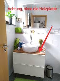 ikea godmorgon spiegelschrank montageanleitung