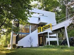 100 Cube House Design Traveling To Fort Wayne Book The Famous On Airbnb