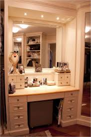Vanity Set With Lights For Bedroom by Bedroom Makeup Vanity With Lights Bedroom Vanities With Lights