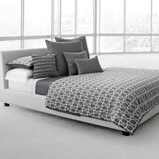 119 best bedding images on pinterest bedroom ideas home and