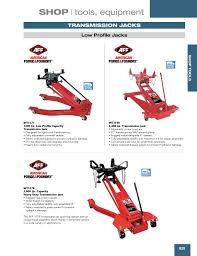 Shop Tools Pages 768 Thru 1103 By David Pentecost - Issuu Clutch Tech Clutch Jack Youtube Atlas Rj35 Sliding Hydraulic Center 3500 Lbs Gses Transmission Low Profile 500kg Trolley Jacks 11 1100 Lbs 2 Stage W 360 Swivel Wheels Shop At Lowescom Truck Used Lifter Buy Lift Lb Automotive Light Installation Lb Lowlift Princess Auto Useful Equipment Position Heavy Duty Install With Cheap Diy Whoales Auto Car Lift Amazoncom Otc 5078 2000 Capacity Airassisted Highlift